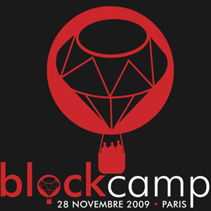 Blockcamp.jpg